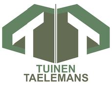 Tuinen Taelemans